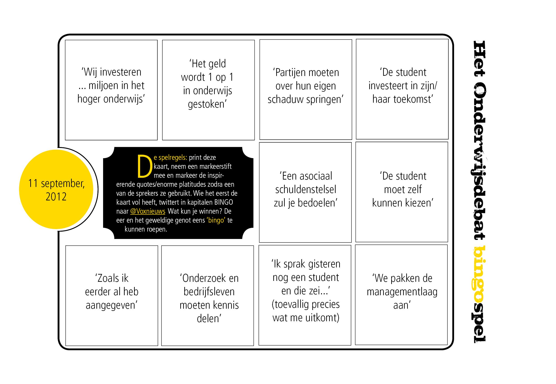 Extreem Bingo Spel Zelf Maken &YF69 – Aboriginaltourismontario #WB01