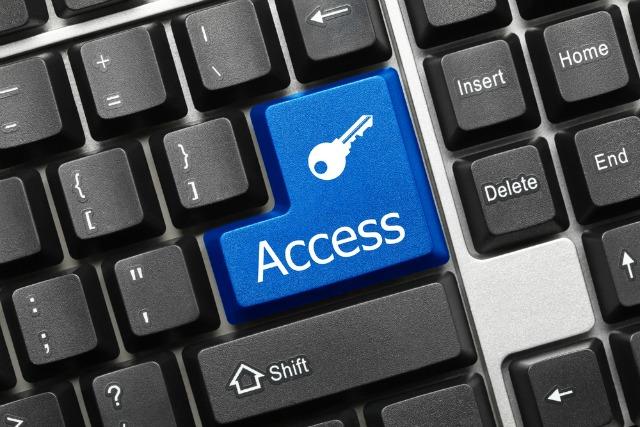 Jos Engelen van wetenschapsorganisatie NWO: 'Het zou mooi zijn als alle wetenschapsfinanciers gewoon gaan eisen dat publicaties voortaan in open access verschijnen.'