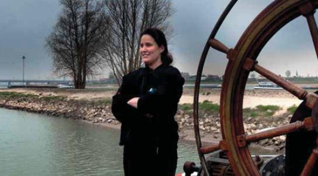 Foto: Mona van den Berg