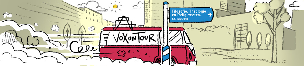 VOX on tour-02