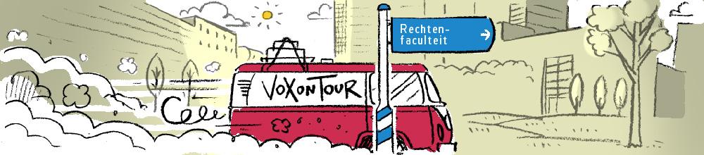 VOX on tour-05