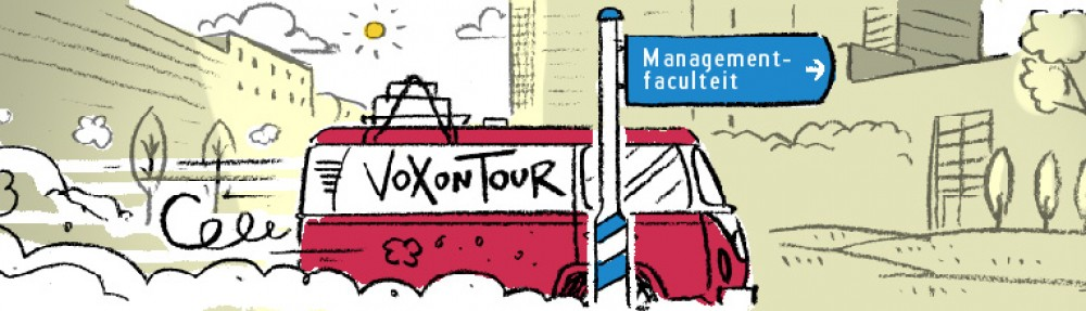 cropped-VOX-on-tour-04.jpg