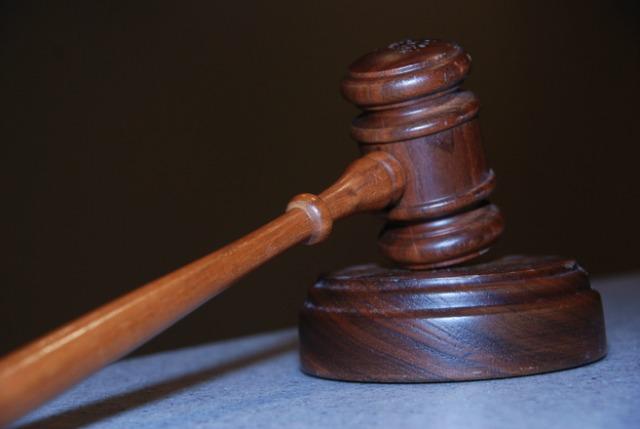 Universiteitsbestuur en oud-medewerker Honours Academy tegenover elkaar voor de rechtbank. Foto: Creative Commons