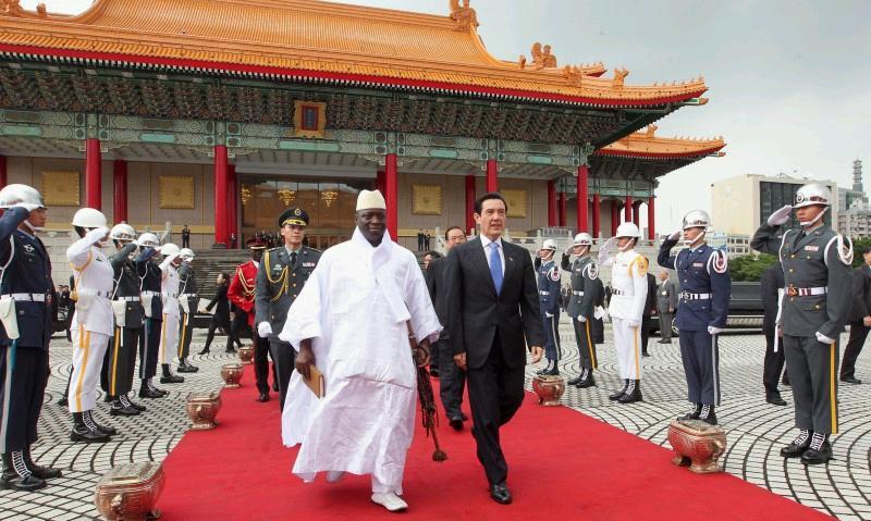 Jammeh02