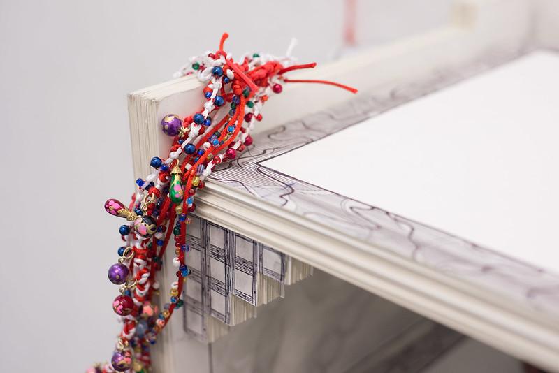 Astonishing Vox Onafhankelijk Magazine Van De Radboud Universiteit Bralicious Painted Fabric Chair Ideas Braliciousco