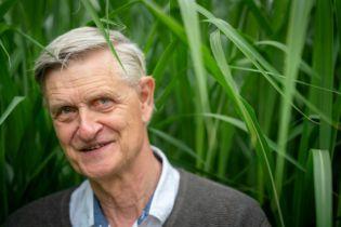 Ron Wevers. Foto: Erik van 't Hullenaar